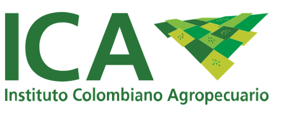 Instituto Colombiano Agropecuario (ICA)