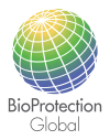 Logo Bioprotection Global
